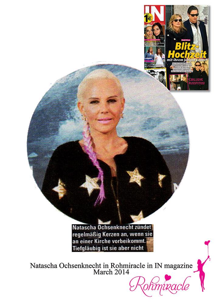 Natascha-Ochsenknecht-in-Rohmiracle-in-IN-magazine-March2014