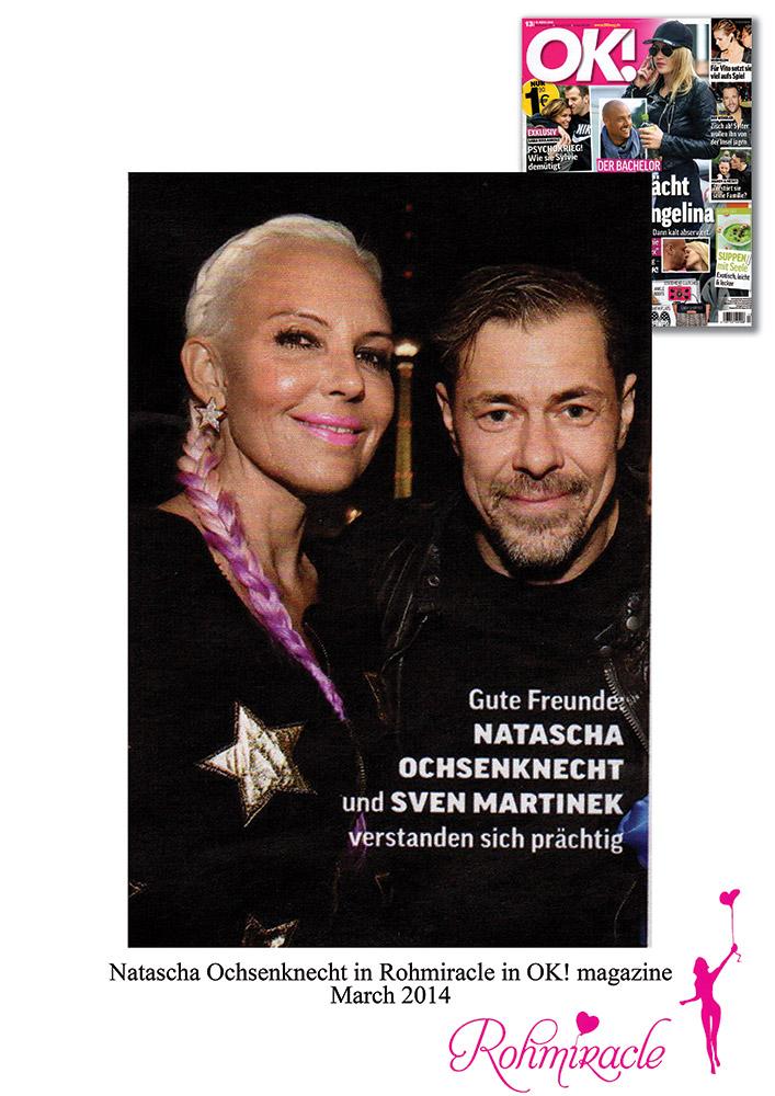 Natascha-Ochsenknecht-in-Rohmiracle-in-OK-magazine-March2014