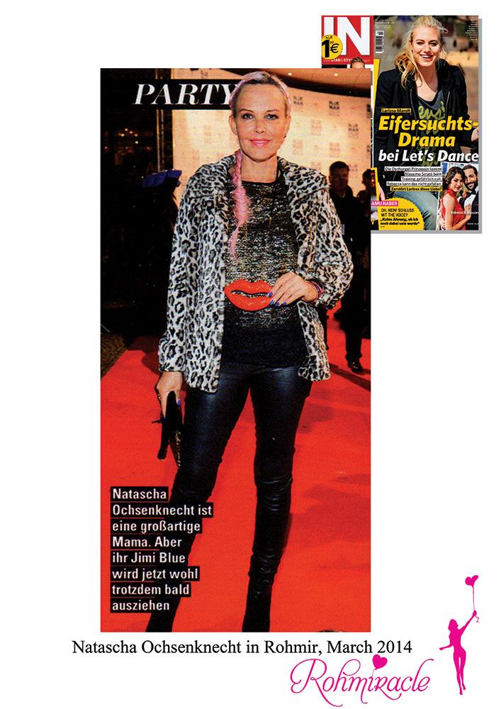 Rohmir-in-IN-Magazine-Natascha-Ochsenknecht-in-Rohmiracle-March-2014