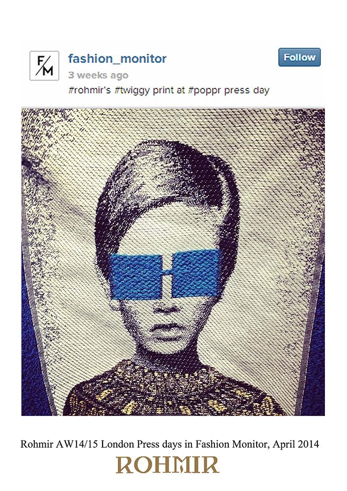 Rohmir-AW1415-London-Press-days-in-Fashion-Monitor-April-2014