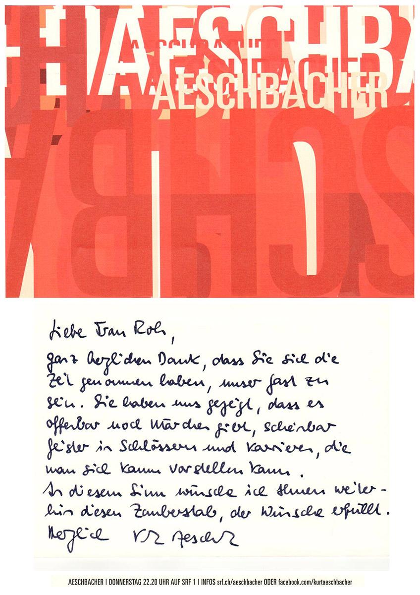 Letter-from-Aeschbacher
