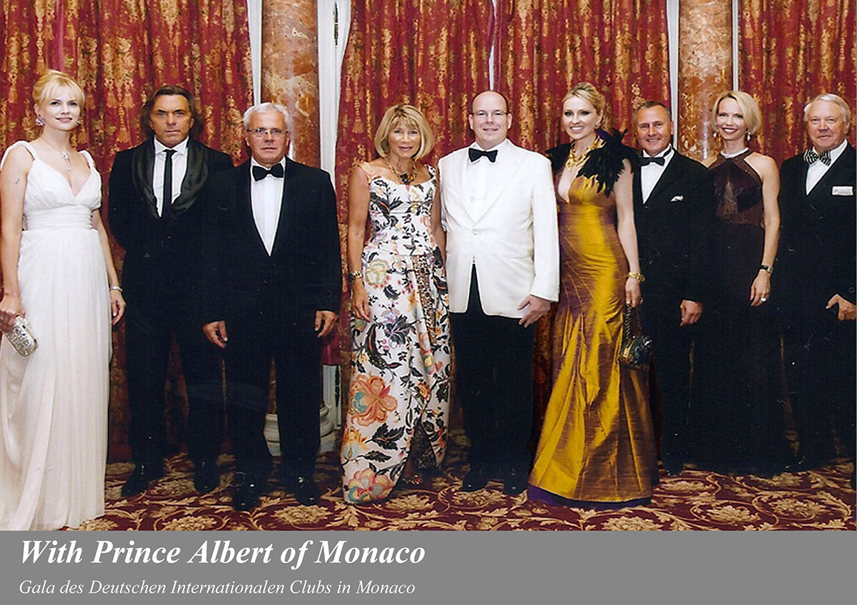 With-Prince-Albert-of-Monaco