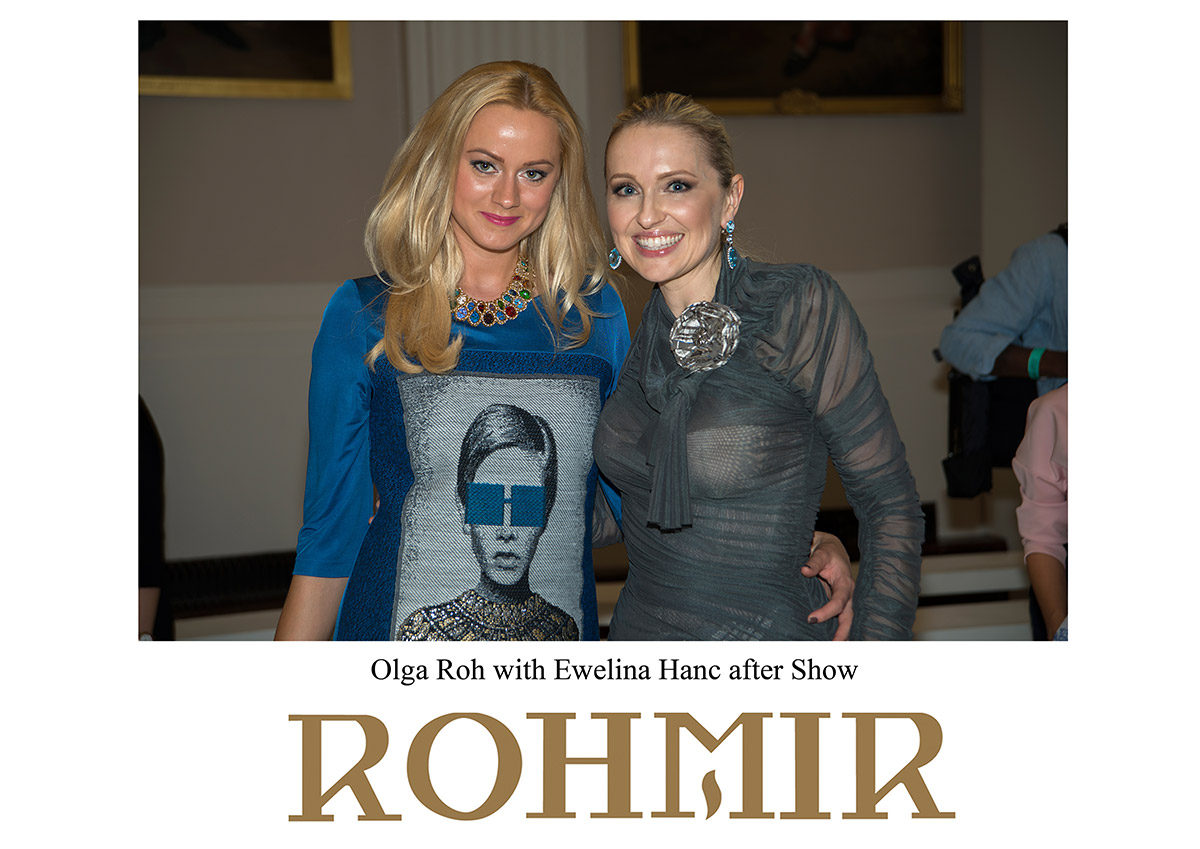 Olga-Roh-with-Ewelina-Hanc-after-Show