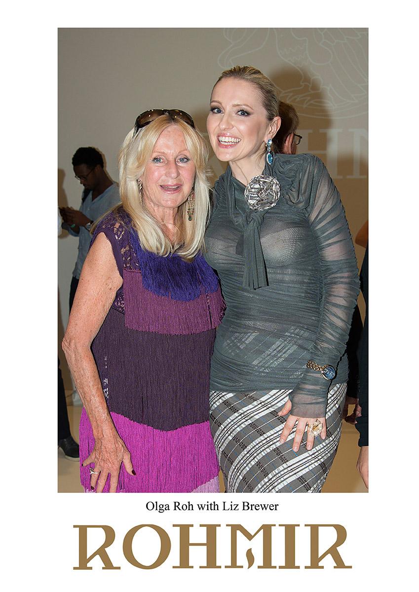 Olga-Roh-with-Liz-Brewer