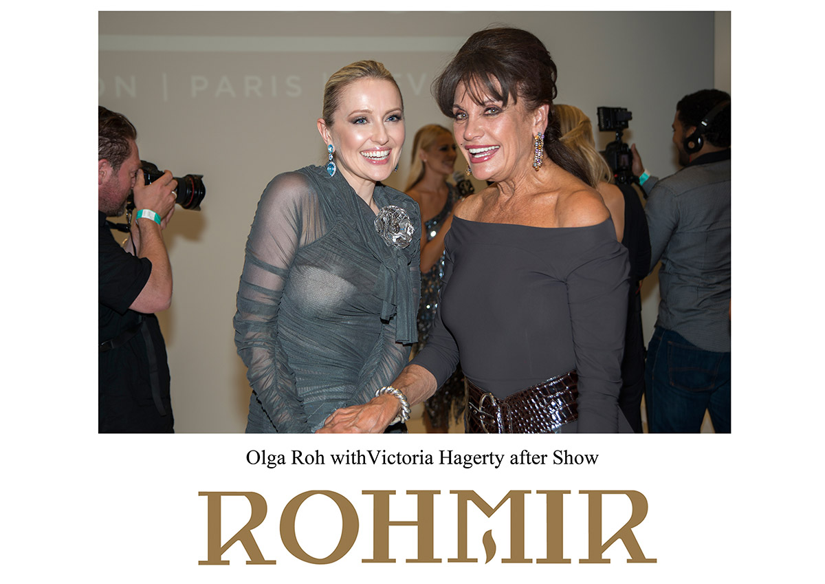 Olga-Roh-withVictoria-Hagerty-after-Show