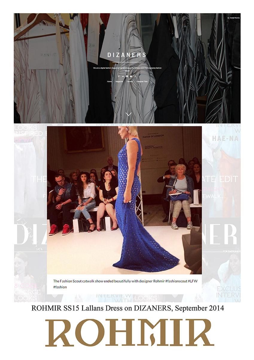 ROHMIR-SS15-Lallans-Dress-on-DIZANERS-September-2014