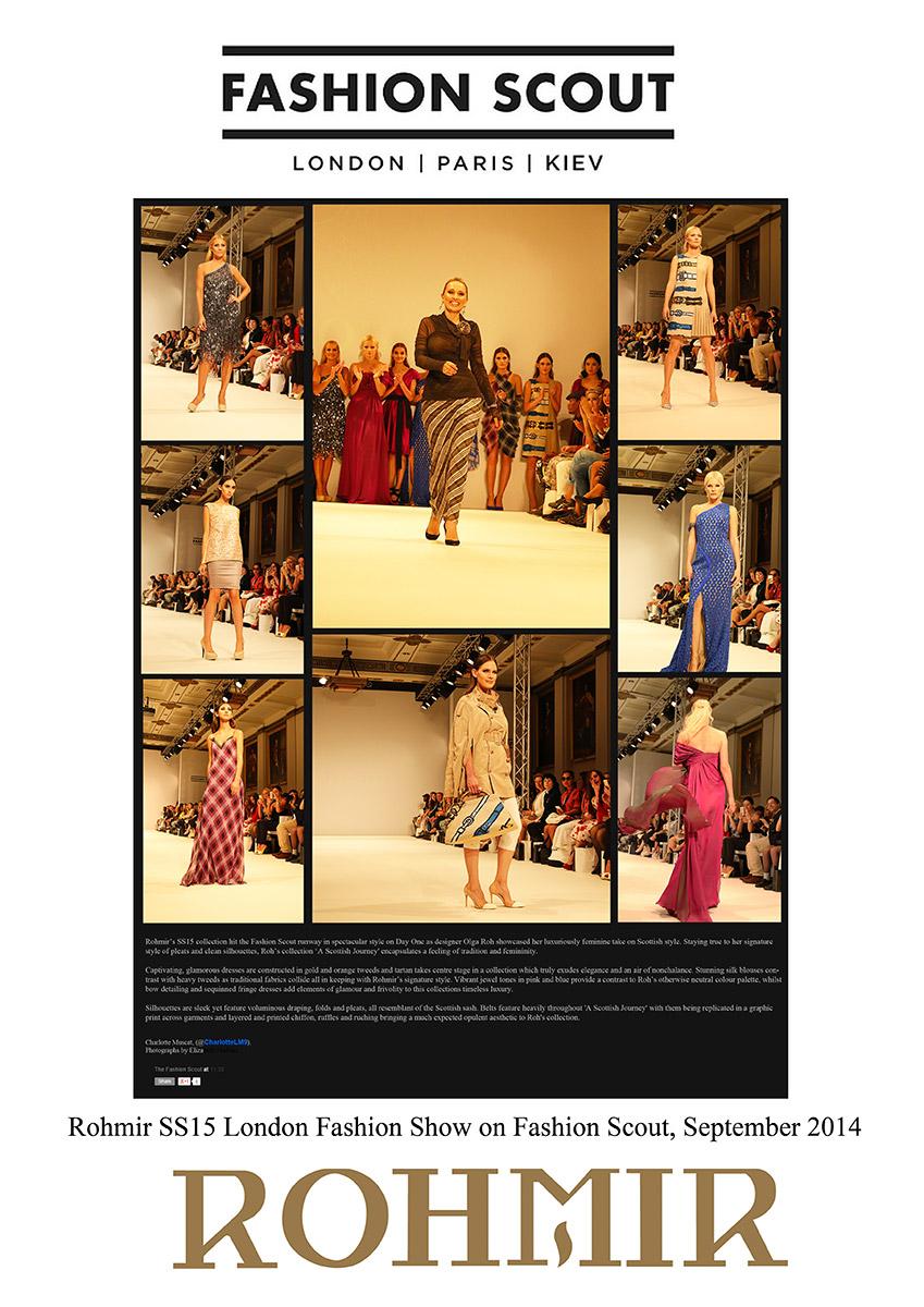 Rohmir-SS15-London-Fashion-Show-on-Fashion-Scout-September-2014