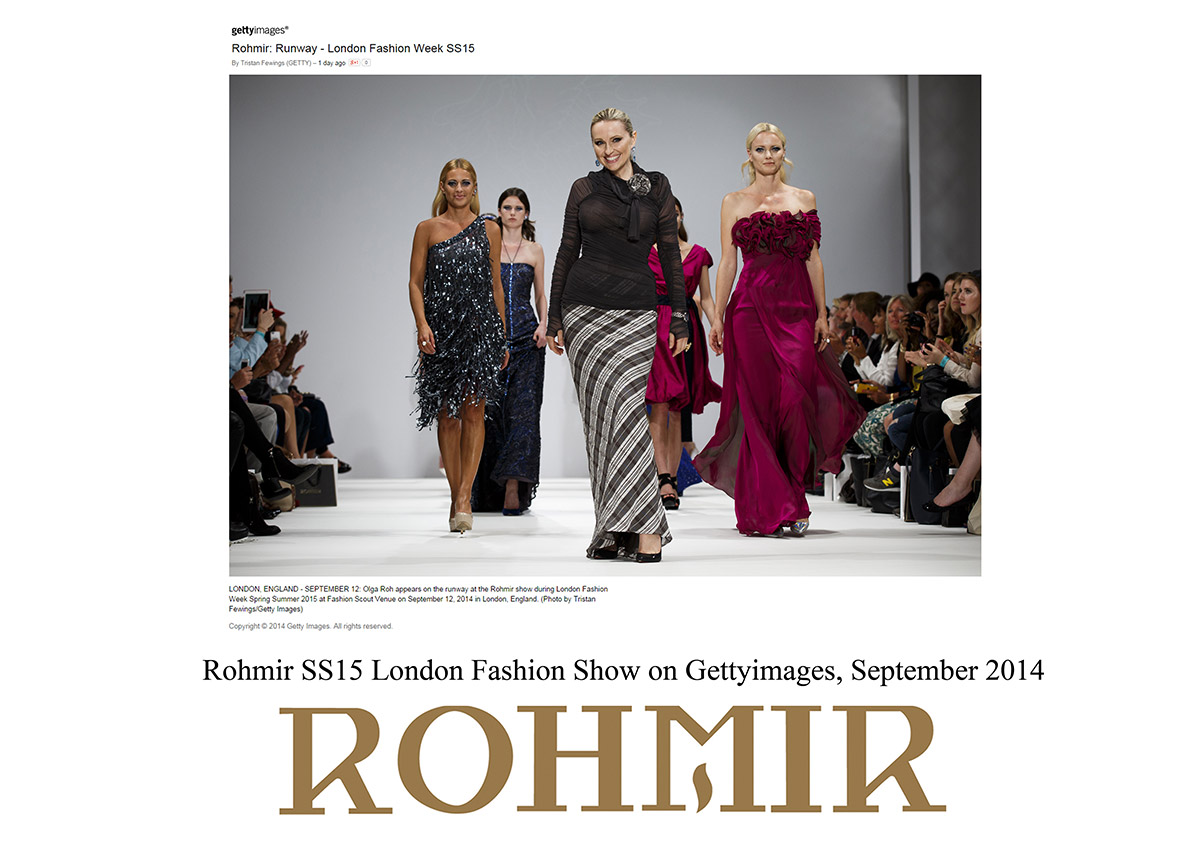 Rohmir-SS15-London-Fashion-Show-on-Gettyimages-September-2014