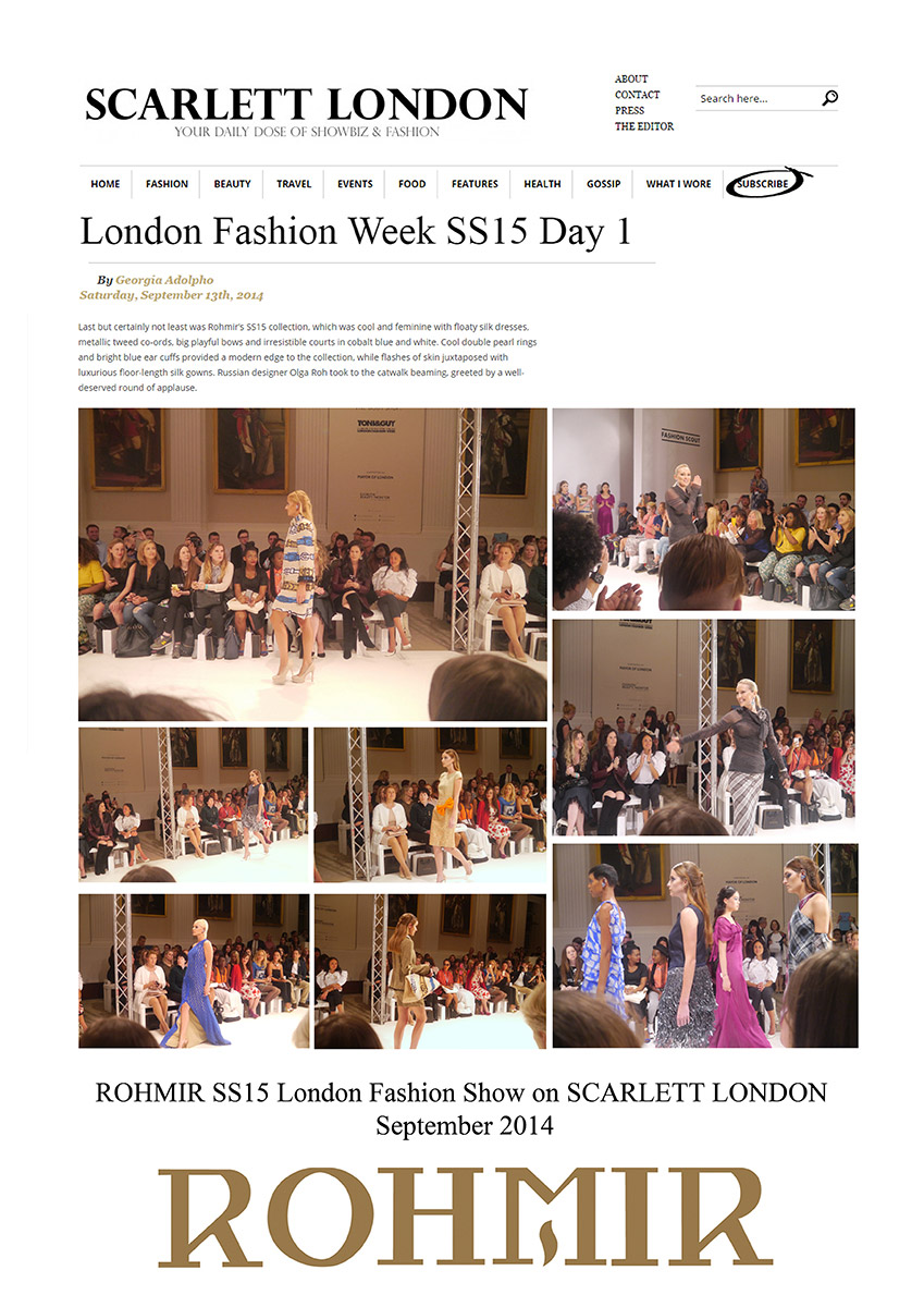 Rohmir-SS15-London-Fashion-Show-on-SCARLETT-LONDON