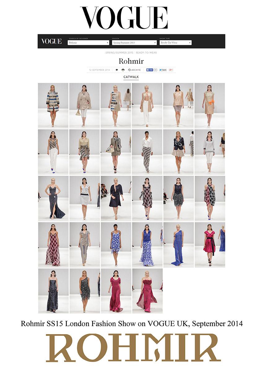 Rohmir-SS15-London-Fashion-Show-on-VOGUE-UK-September-2014