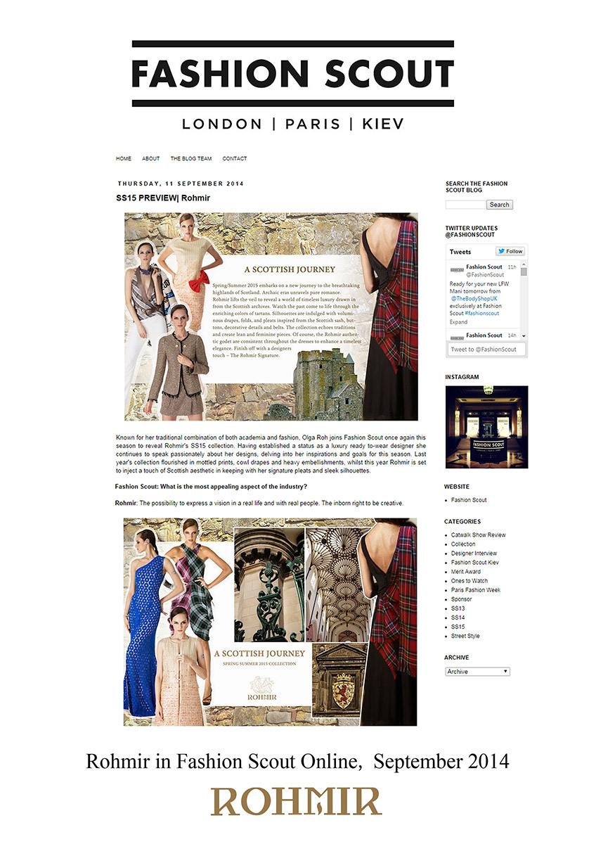 fashion-scout-press-with-logo-page1
