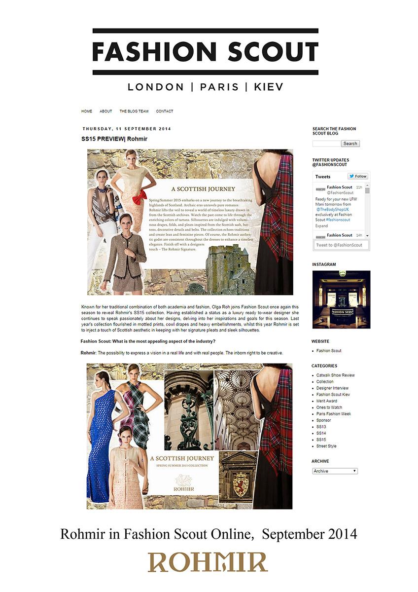 fashion-scout-press-with-logo-page1