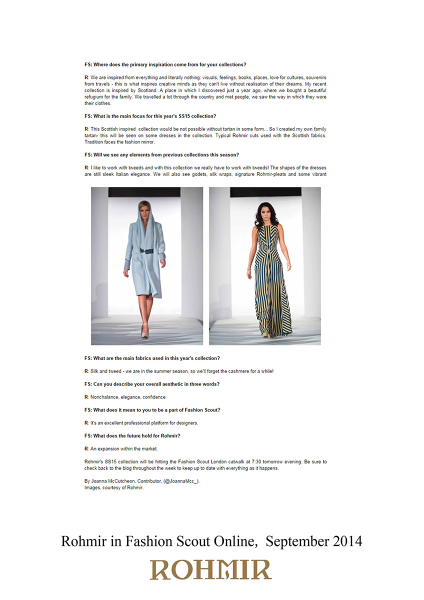 fashion-scout-press-with-logo-page2
