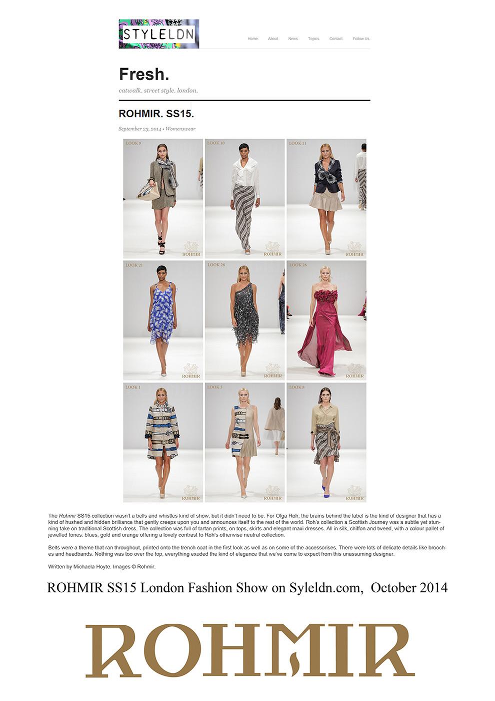 ROHMIR-SS15-London-Fashion-Show-on-Syleldn