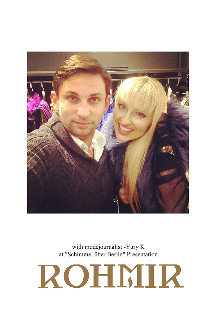 with-modejournalist--Yury-K