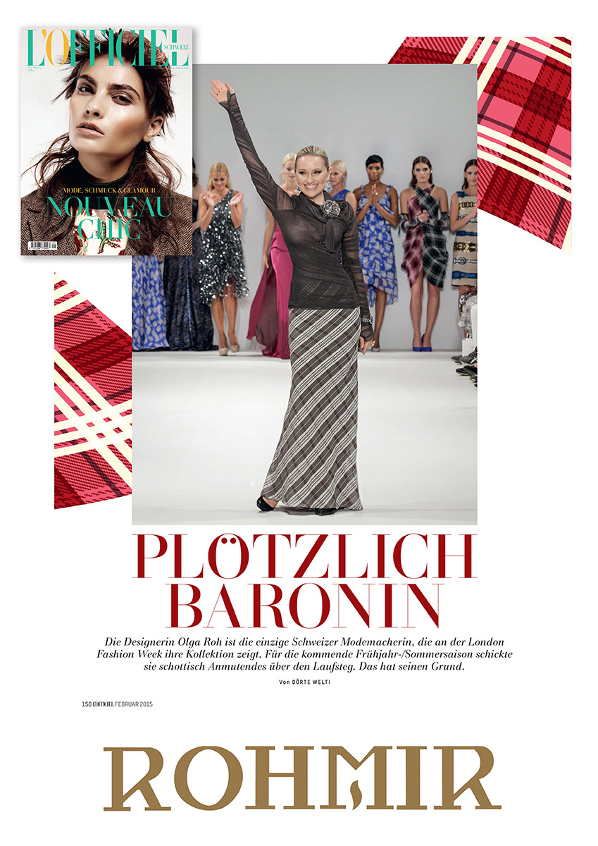Creative-Director-of-ROHMIR-Olga-Roh-in-LOfficiel-Schweiz-Feb-1