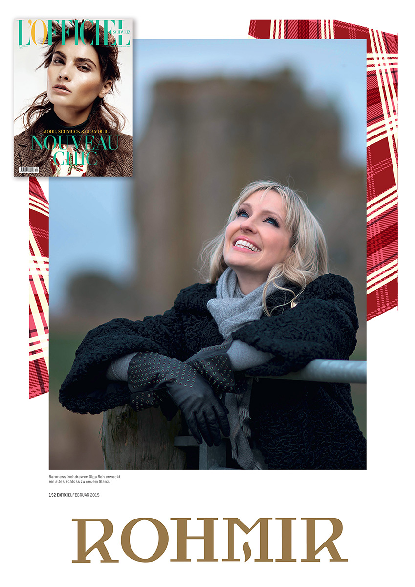 Creative-Director-of-ROHMIR-Olga-Roh-in-Lofficiel-Schweiz-Feb-3