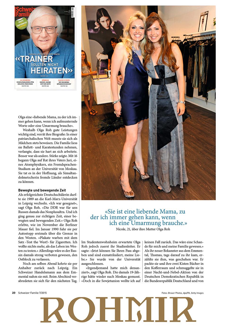 Schweizer-Familie-Feb-2015-PAGE-2
