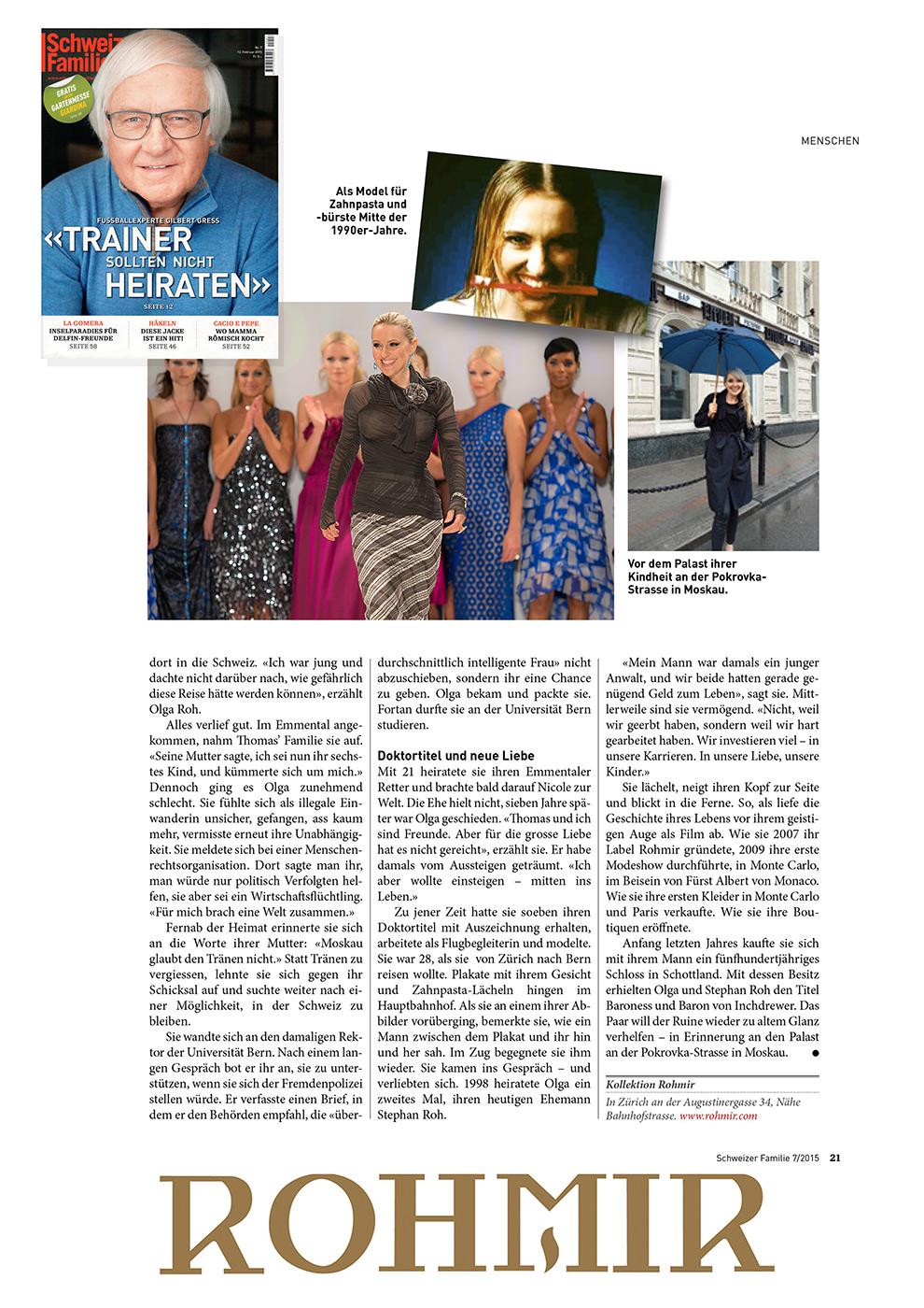 Schweizer-Familie-Feb-2015-PAGE-3