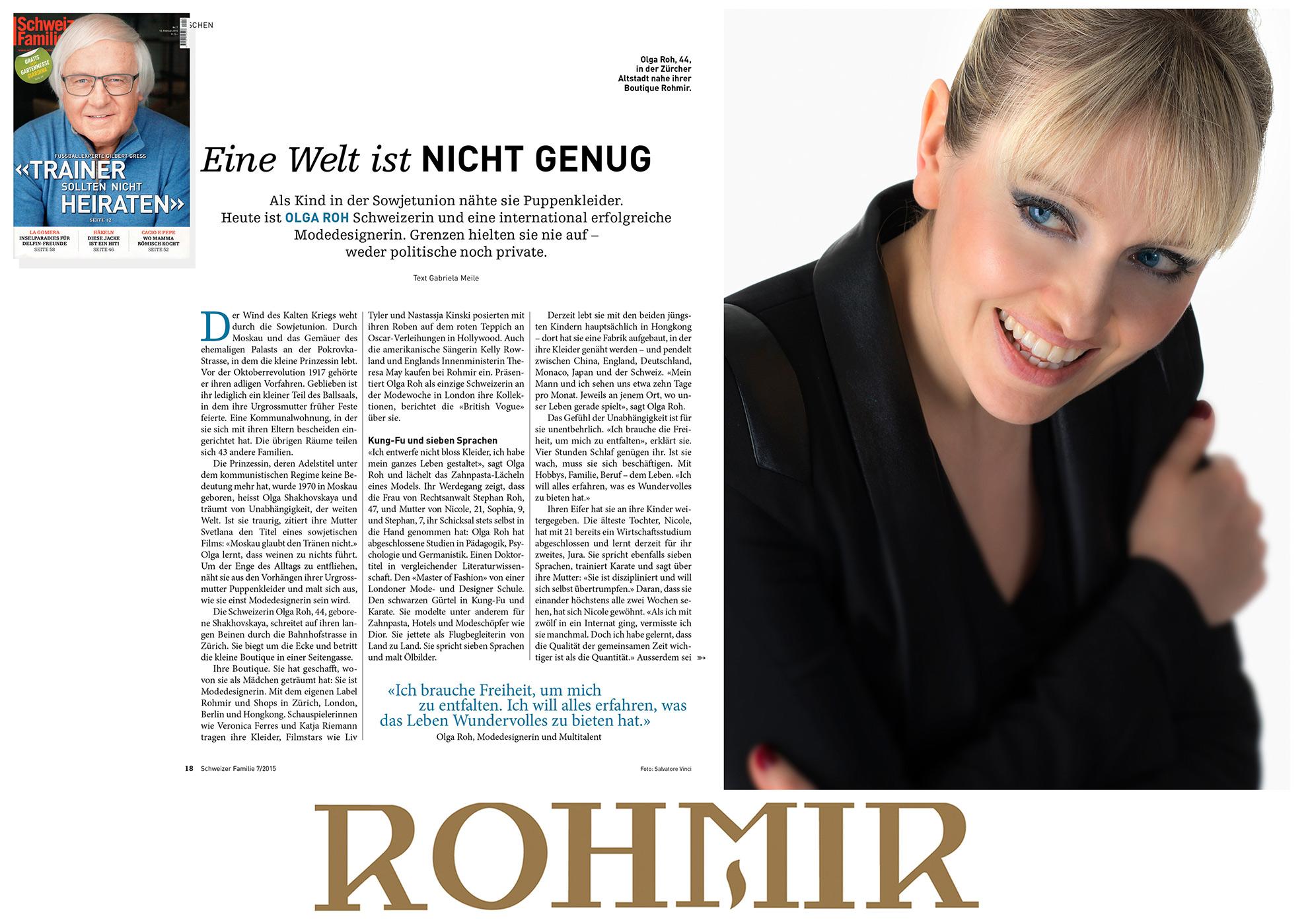 Schweizer-Familie-Feb-2015-PAGE1