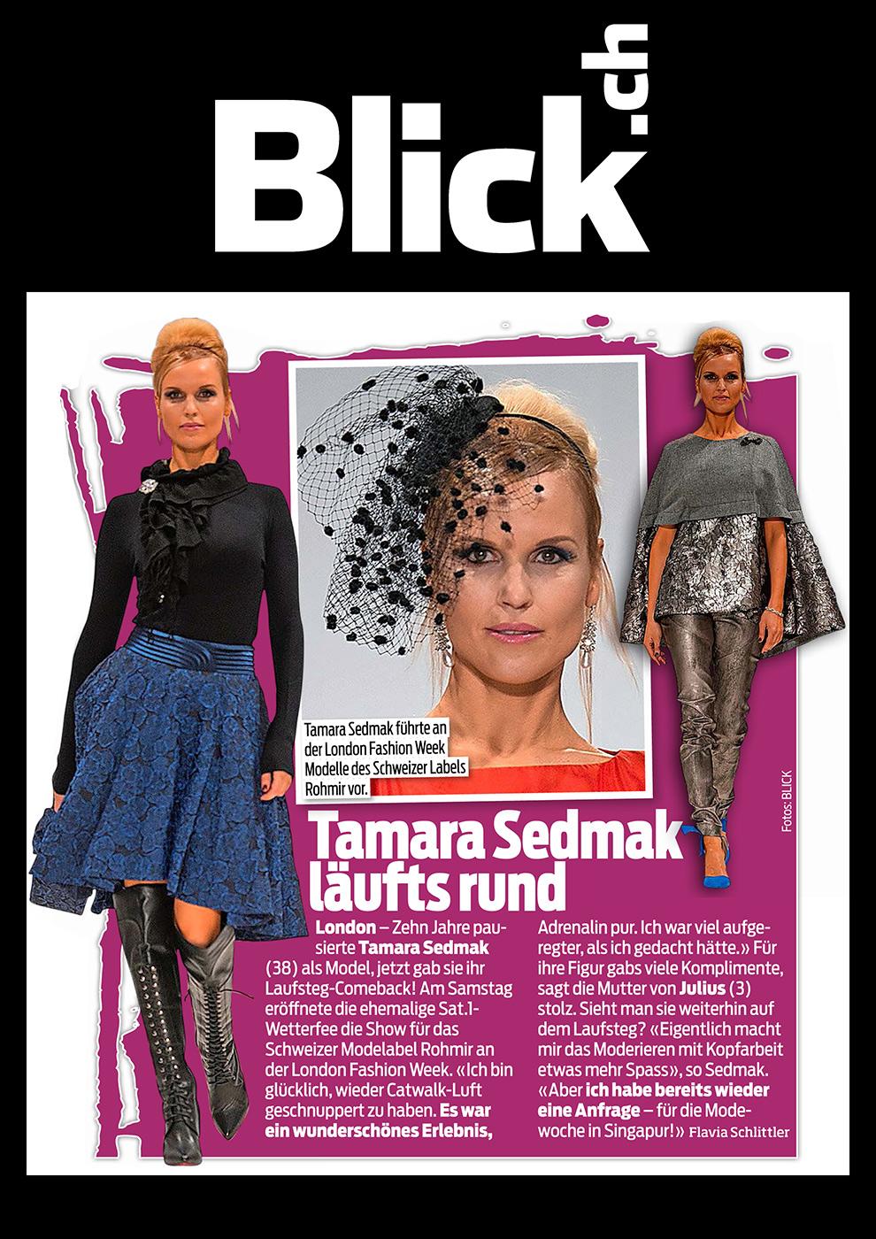 TAMARA-BLICK-CH
