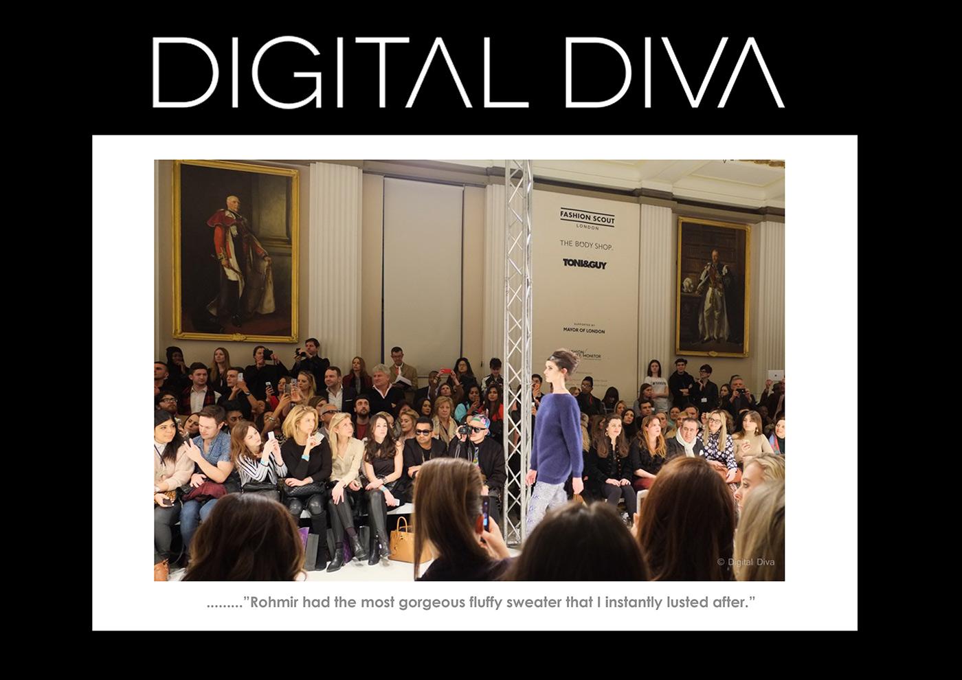 digital-diva