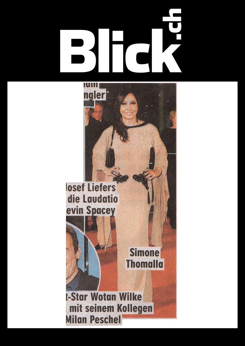 BLICK-CH-SIMONE
