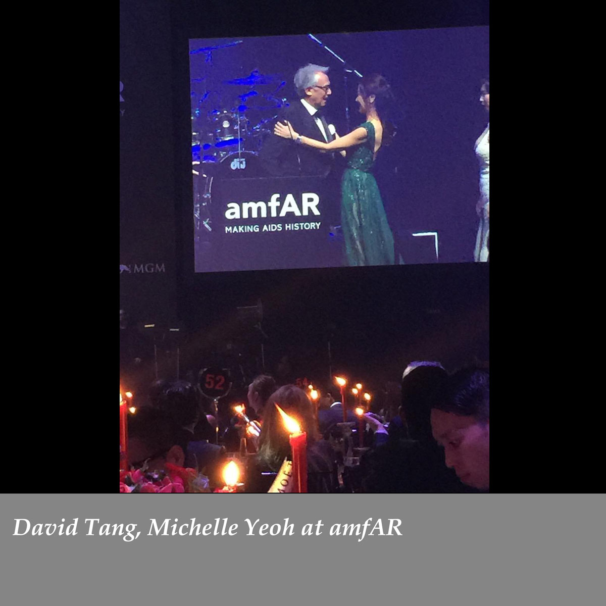 David-Tang-Michelle-Yeoh-at-amfAR