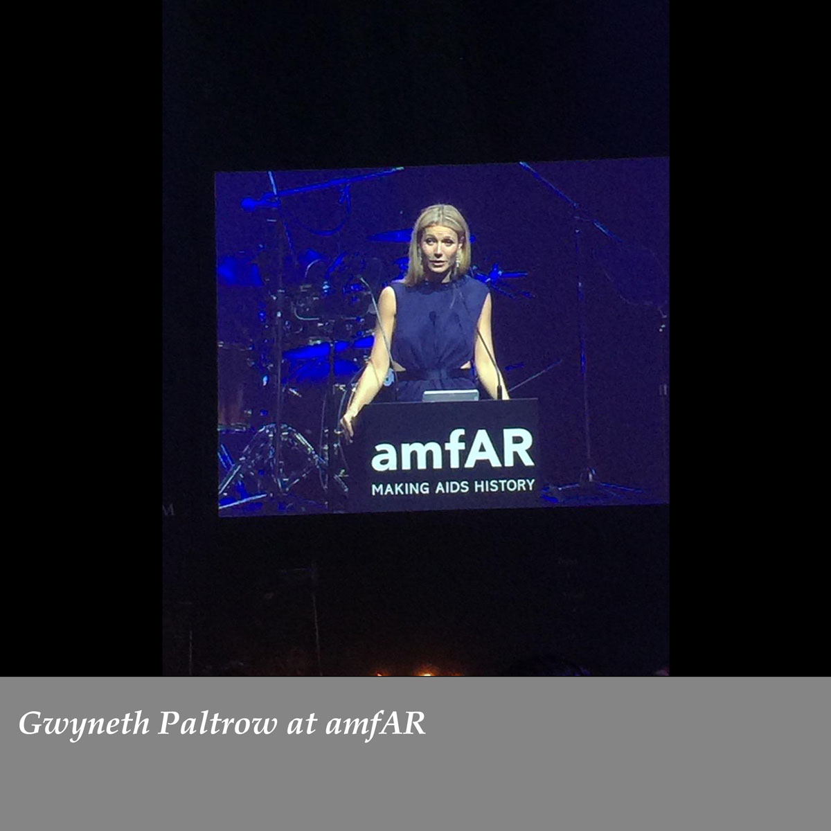 Gwyneth-Paltrow-at-amfAR