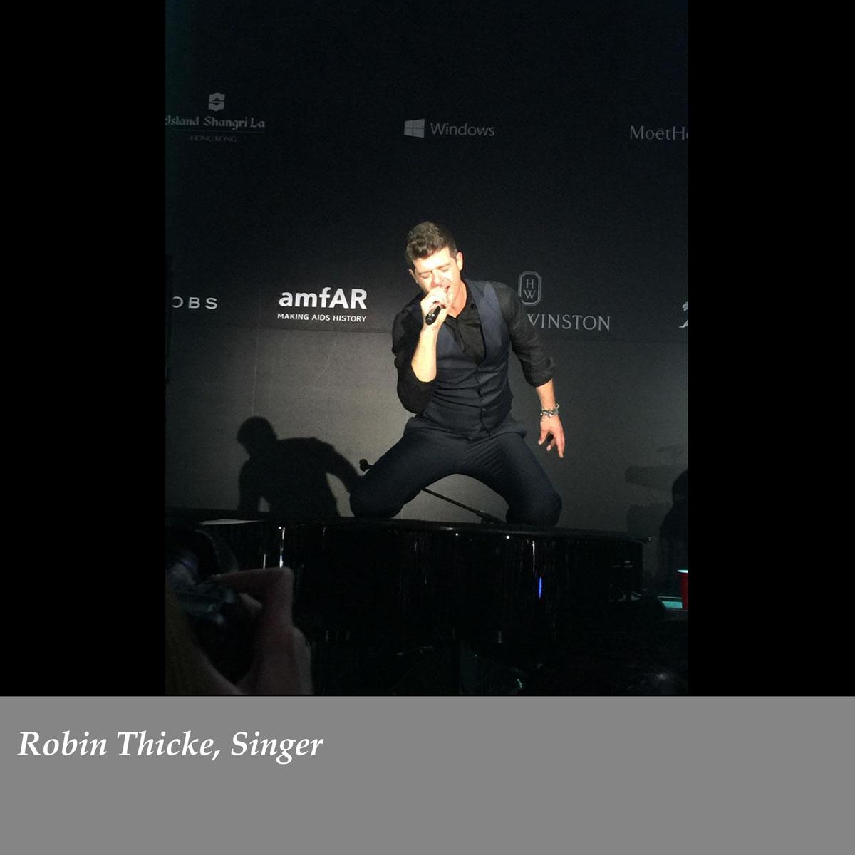 Robin-Thicke-Singer-2