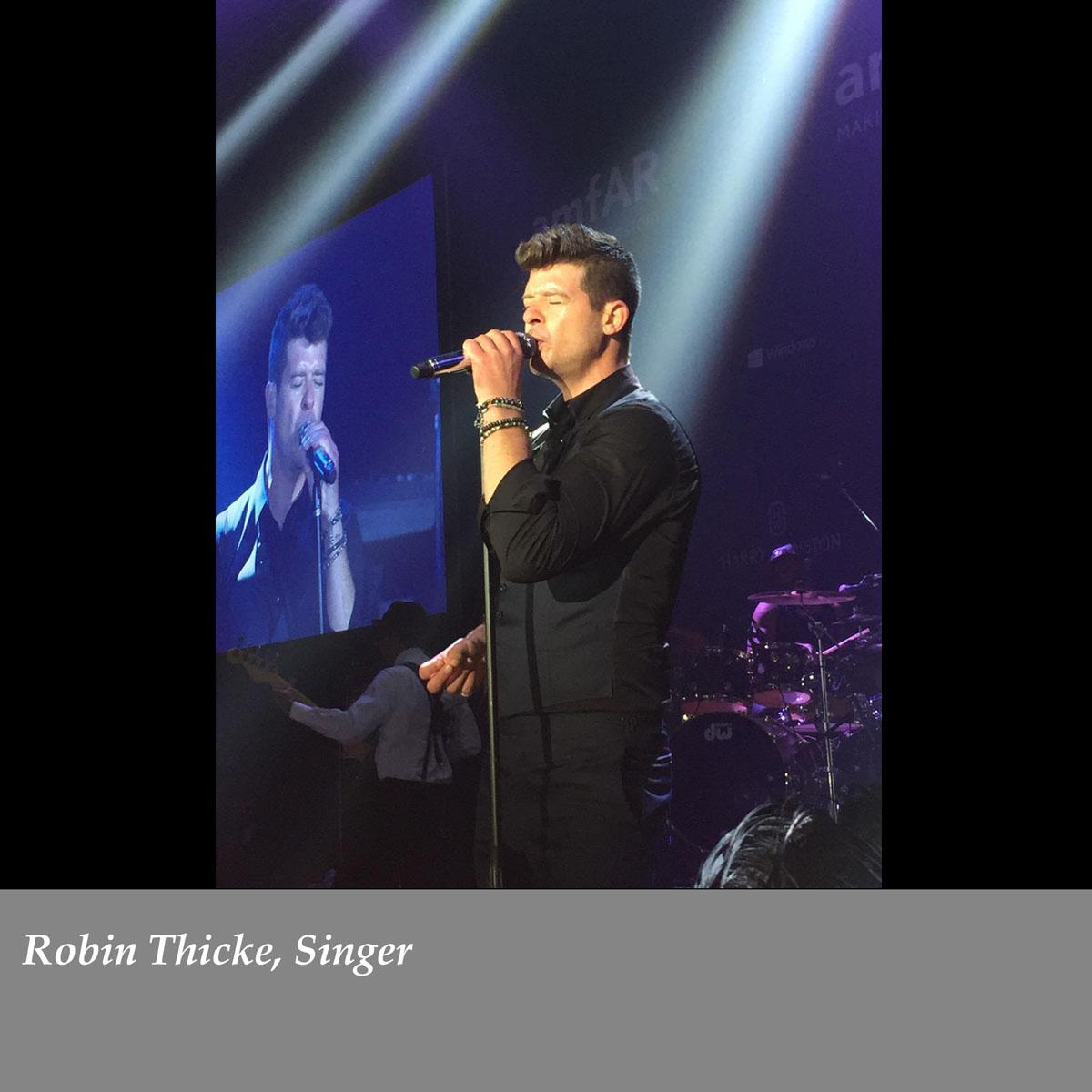 Robin-Thicke-Singer