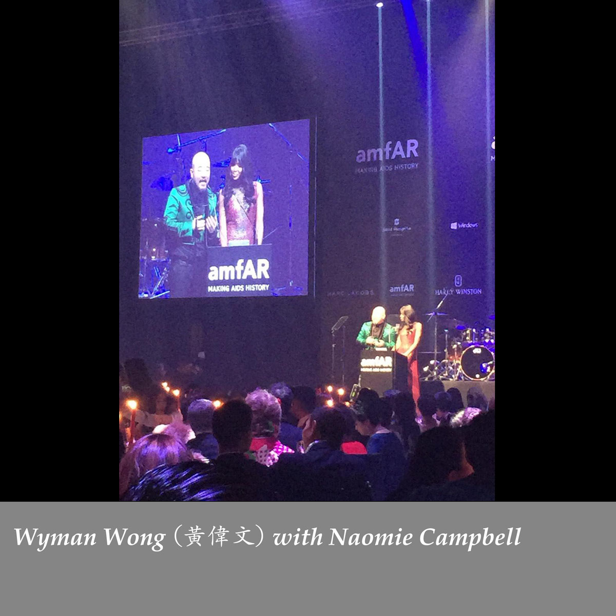 Wyman-Wong-with-Naomie-Campbell