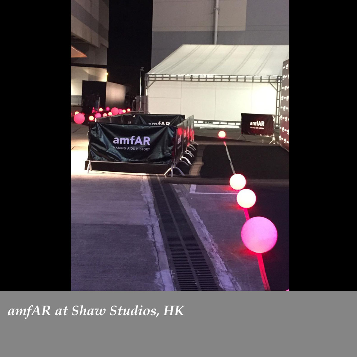 amfAR-at-Shaw-Studios-HK-2