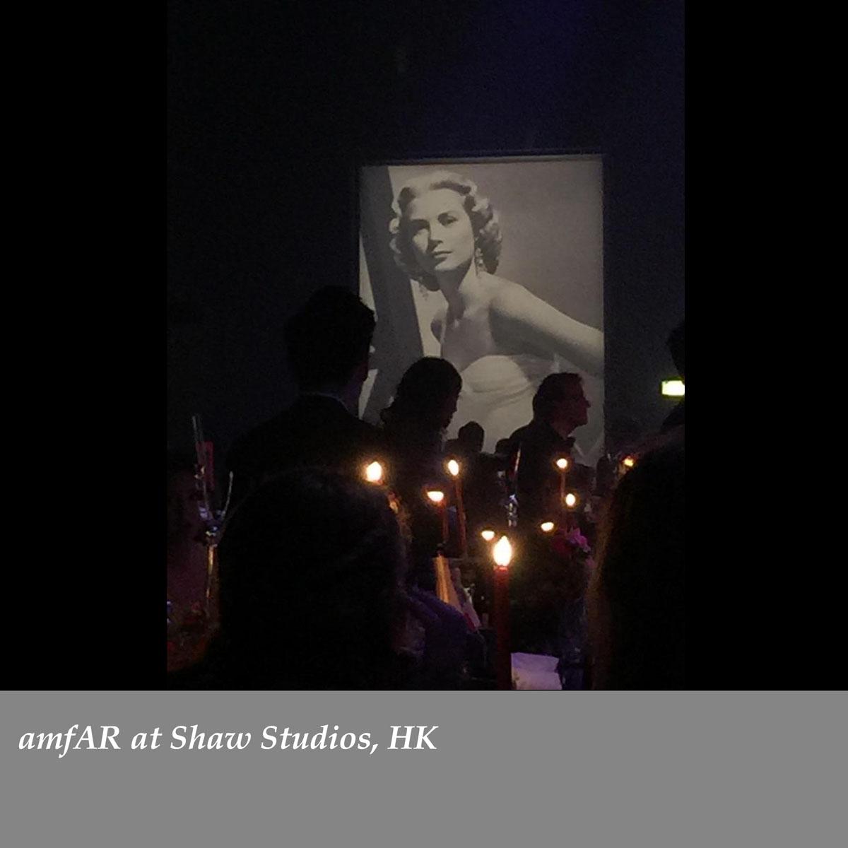 amfAR-at-Shaw-Studios-HK