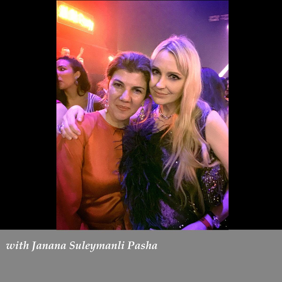 with-Janana-Suleymanli-Pasha
