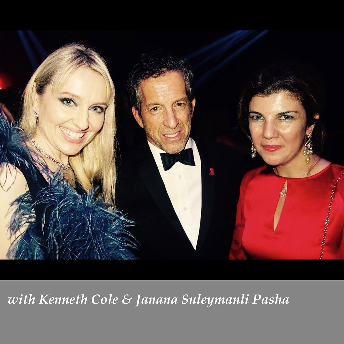with-Kenneth-Cole-&-Janana-Suleymanli-Pasha