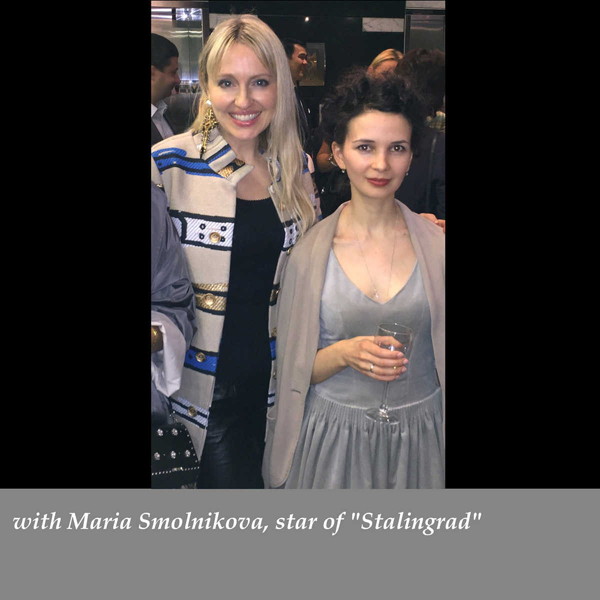 with-Maria-Smolnikova-star-of-Stalingrad