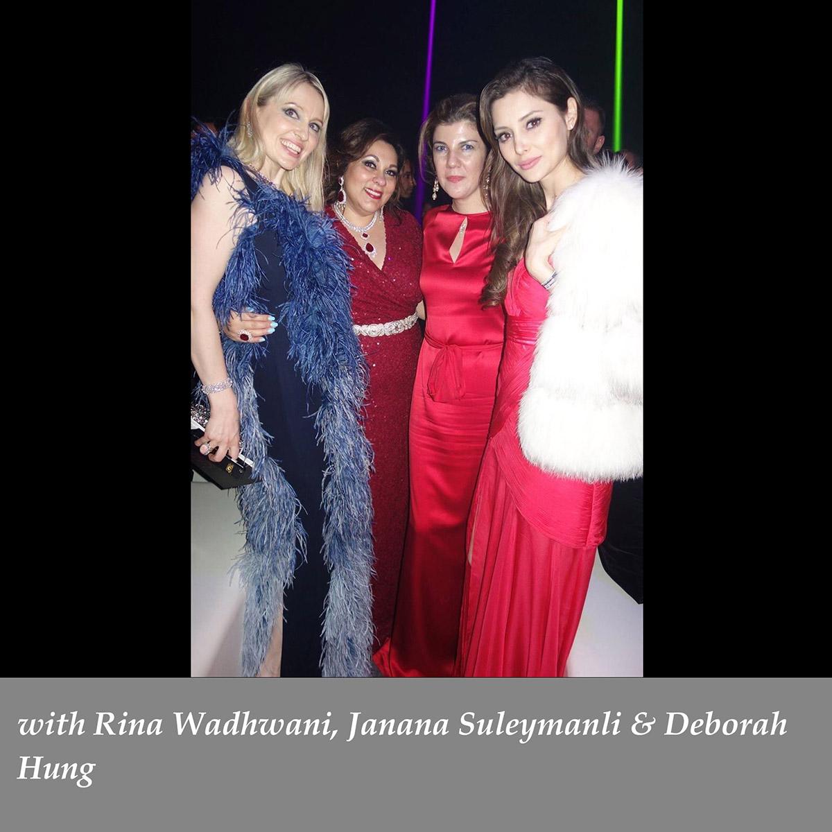with-Rina-Wadhwani,-Janana-Suleymanli-&-Deborah-Hung