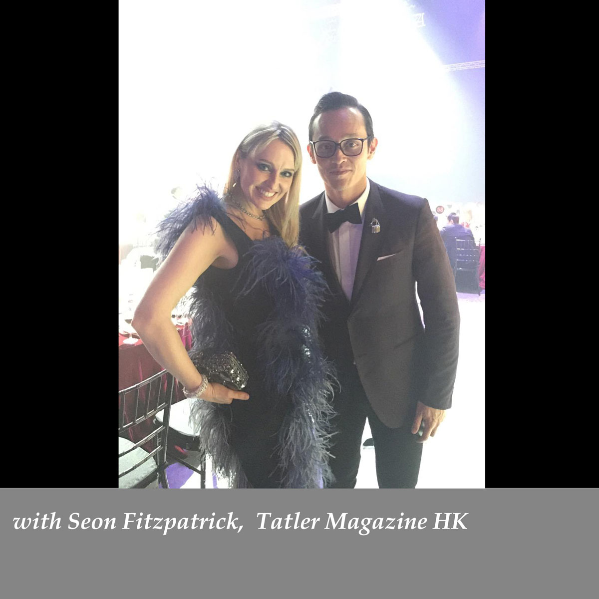 with-Seon-Fitzpatrick-Tatler-Magazine-HK
