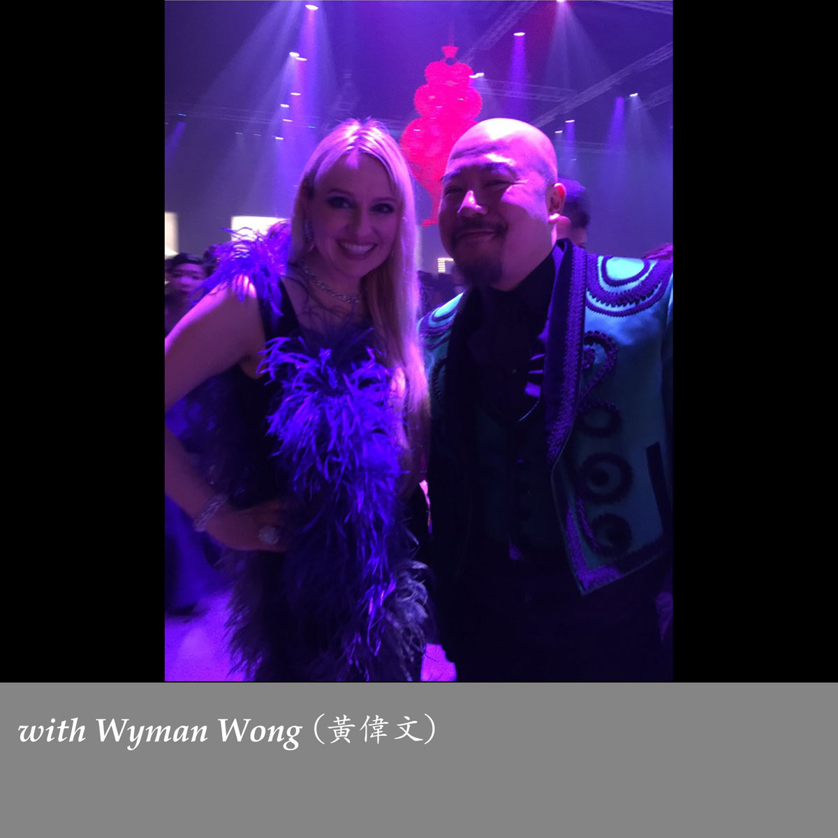 with-Wyman-Wong