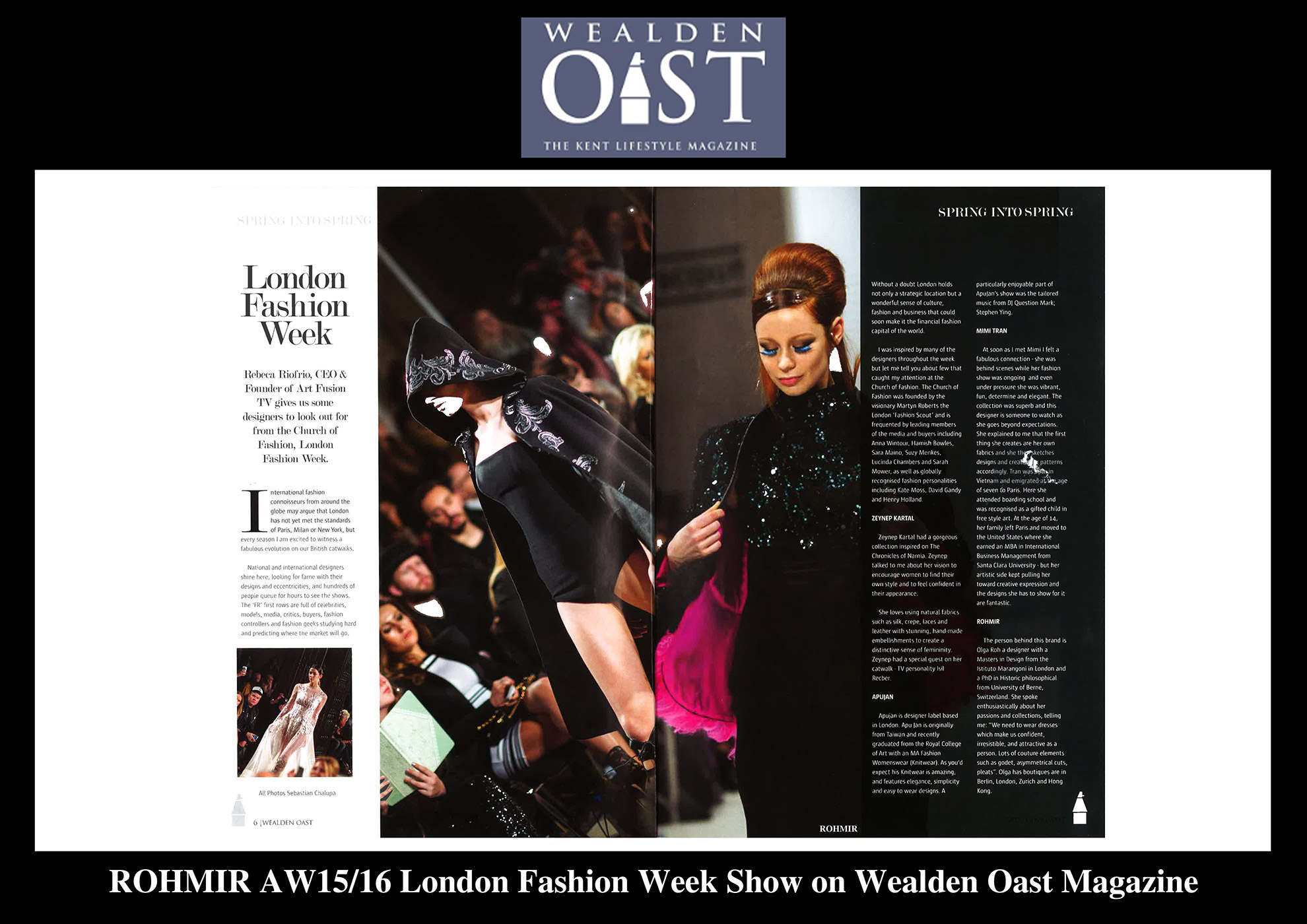 ROHMIR-AW15-16-London-Fashion-Week-Show-on-Wealden-Oast-Magazine