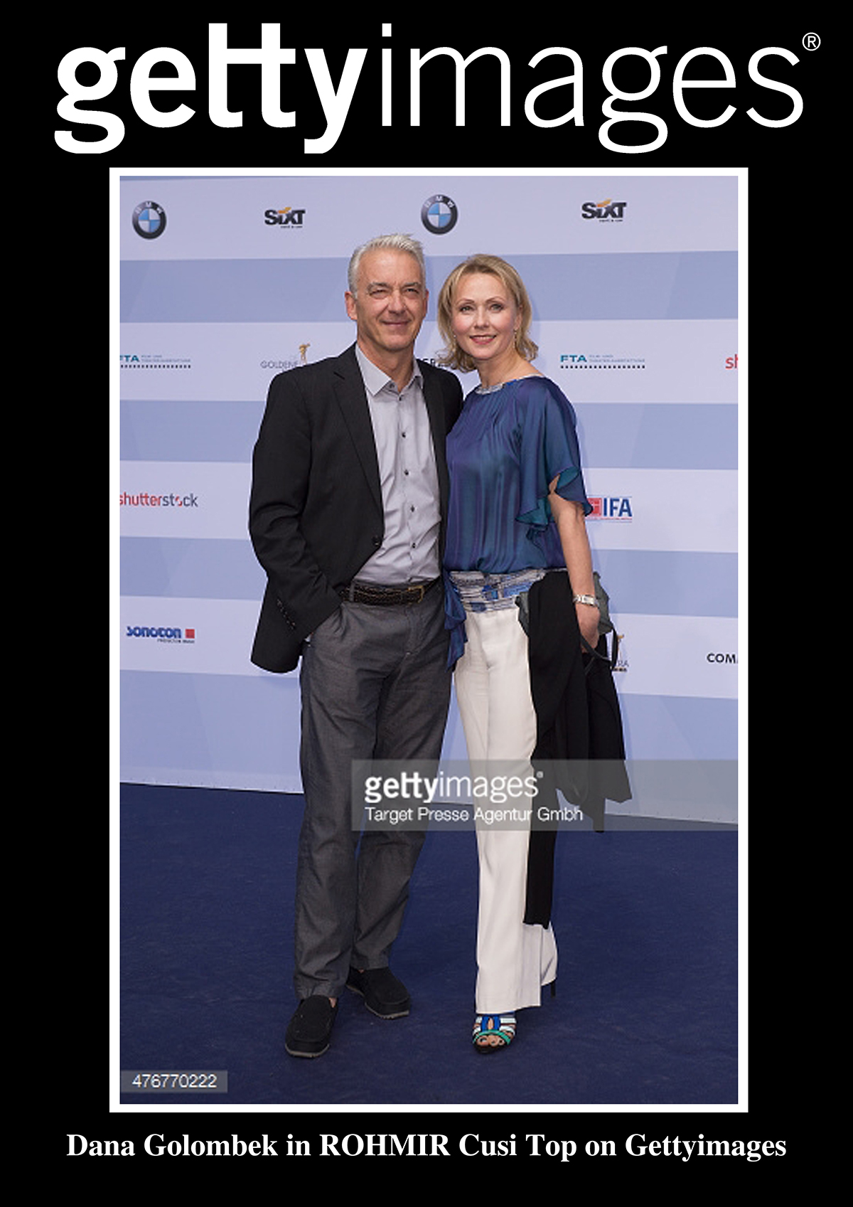 Dana-Golombek-in-ROHMIR-Cusi-Top-on-Gettyimages