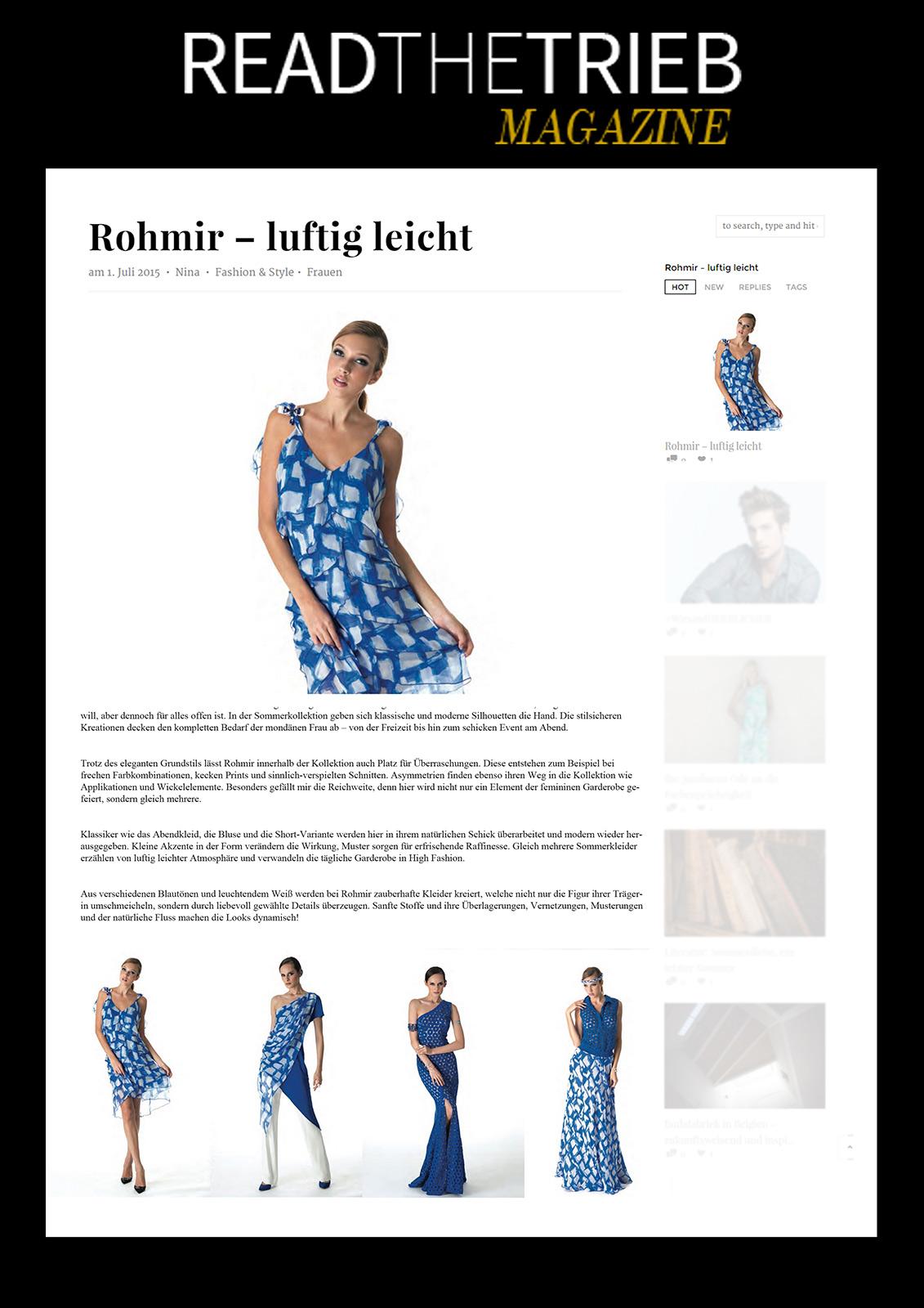 READTHETRIEB-MAGAZINE-ONLINE