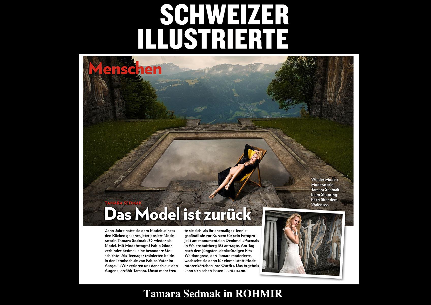 Tamara-Sedmak-in-ROHMIR