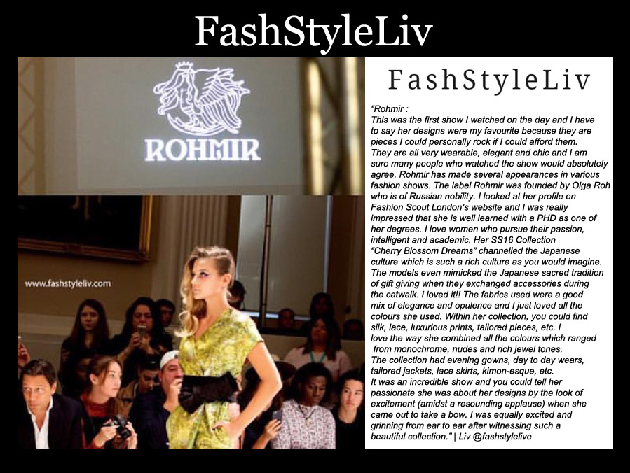 Breaking-news&-press--fashstyleliv