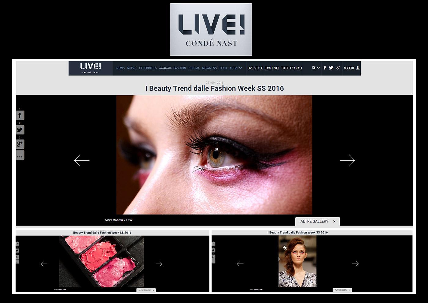 live-cn