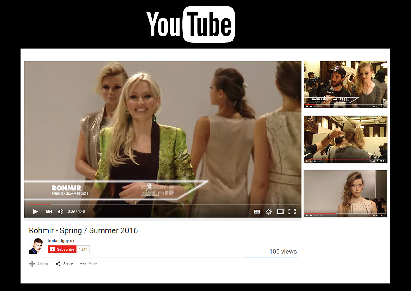 toni&guy-youtube
