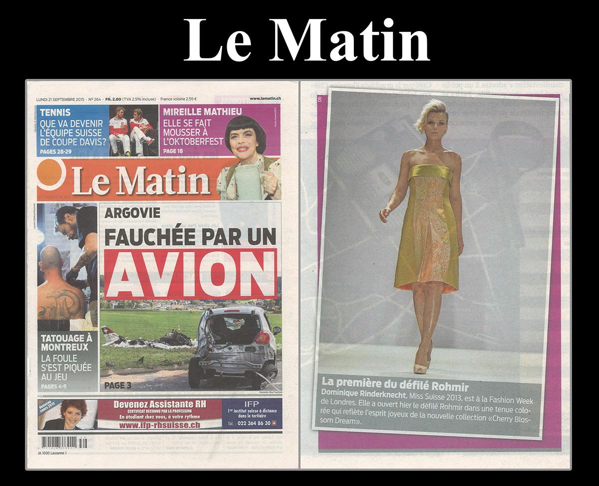 Le-Matin-copy