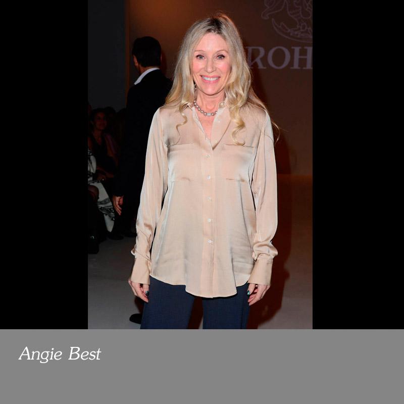 Angie-Best