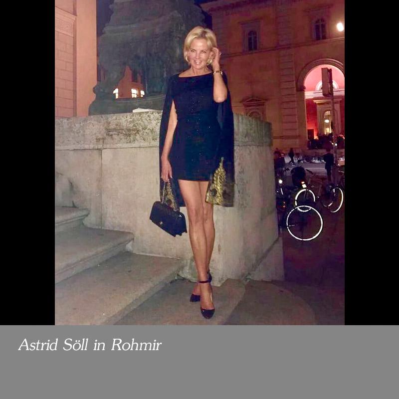 Astrid-Soell-in-Rohmir